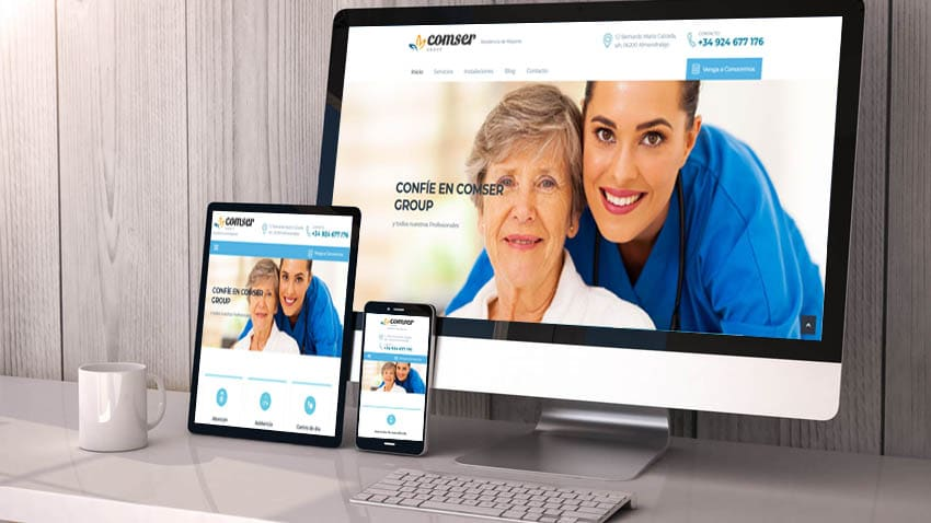 www.comser.es
