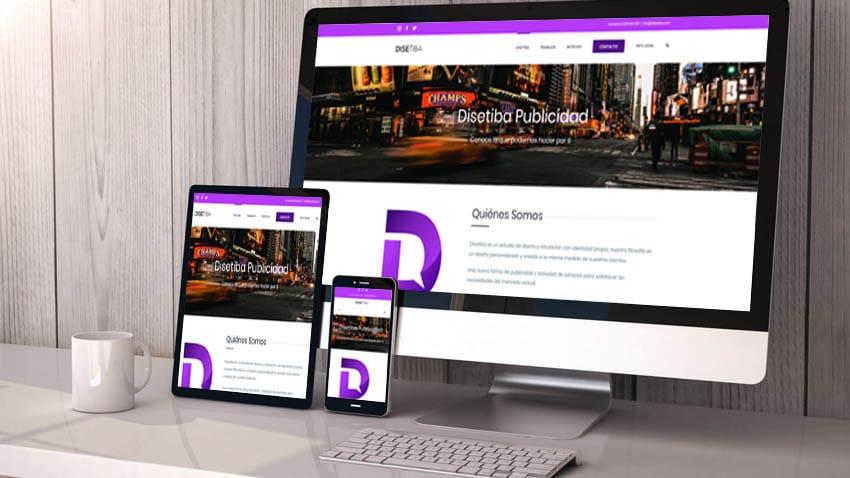 www.disetiba.com