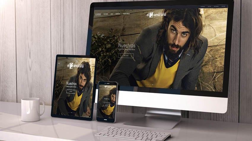 www.elzamorano.es