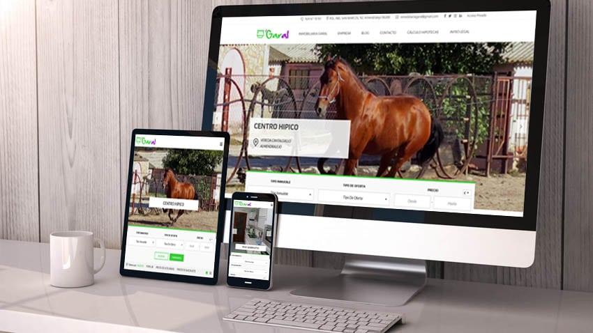 www.inmobiliariagaral.com