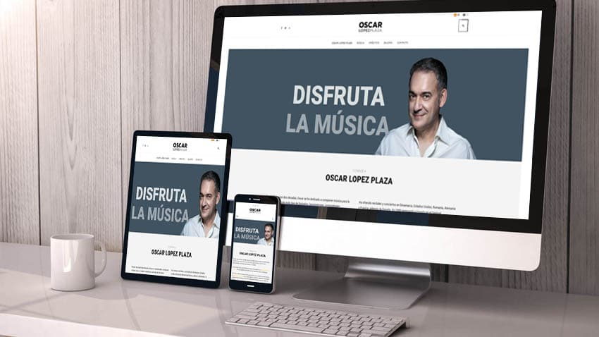 www.oscarlopezplaza.com