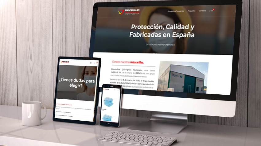www.mascarillasquirurgicasnacionales.com